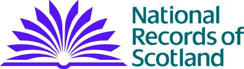 NRS logo