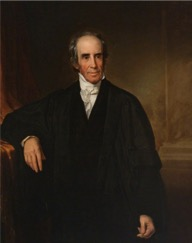 Portrait of Thomas Thomson by Carl Schmidt, National Records of Scotland