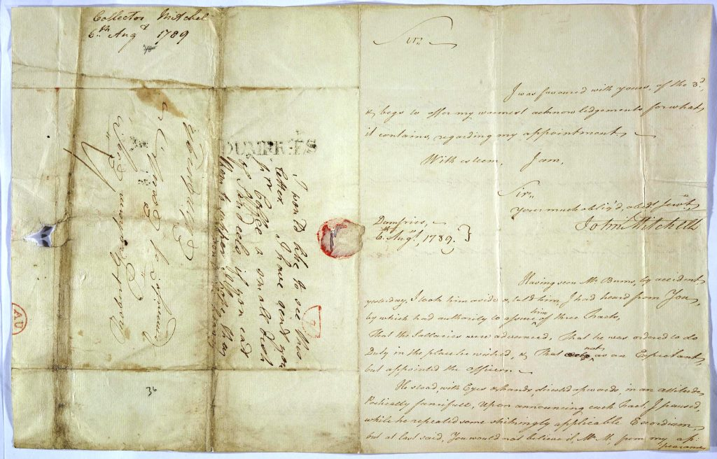 Burns Letter 1 compressed