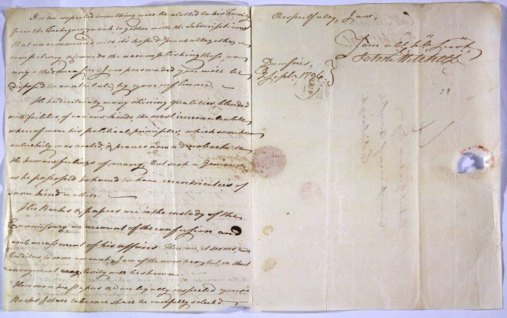 Burns Letter 4 compressed