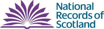NRS logo small