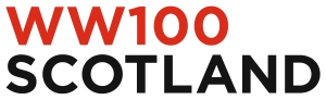 WW100 - Logo - English without tagline