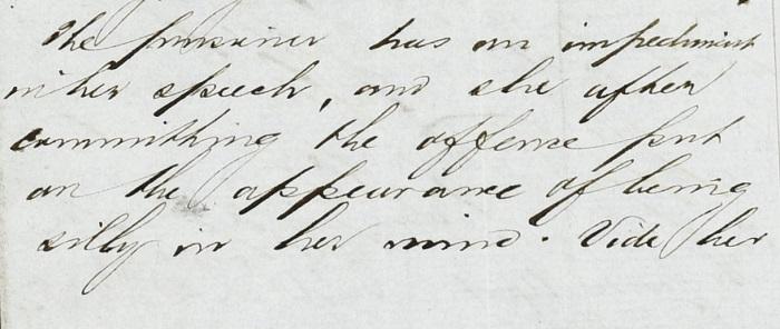 (NRS, AD14/61/53)